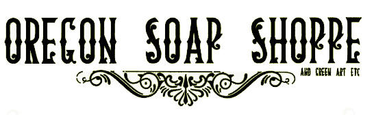 Oregon Soap Shoppe